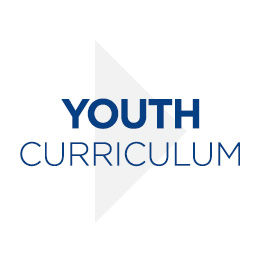 Youth Curriculum