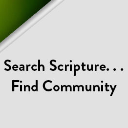 Search Scripture