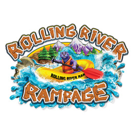 Rolling River Rampage