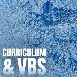 VBS and Curriculum