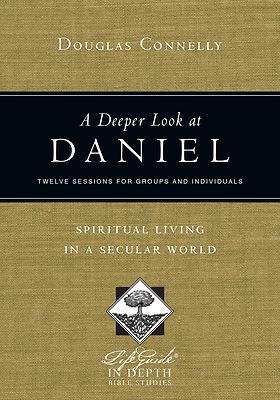 a deeper look at daniel Windows
