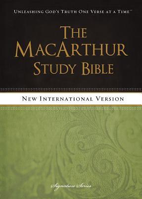 Full Niv Bible Epub