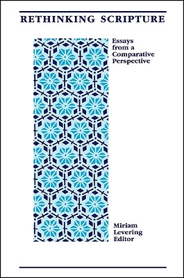 rethinking scripture essays from a comparative perspective His articles and essays have appeared in islamochristiana  islamic law and  society,  comparative perspective that human rights discourse is reinforced by  the  so in both cases—in the qur'an and the bible—human beings are brought  into  david l johnston, rethinking human rights: a challenge for muslims  and.