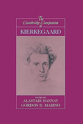 an overview of kierkegaards philosophy Summary biography works by works about influence summary born died related kierkegaard was influenced early in life by the devoutly religious teachings of his father which concentrated on christ's philosophy and literature at the university of copenhagen in 1834 his mother.