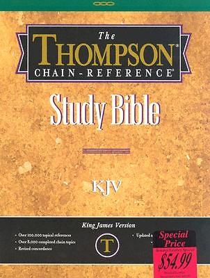 Covenant Bible Study – Cokesbury United Methodist Church