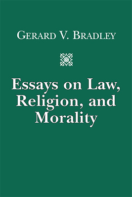 does morality need religion research paper Some same-sex marriage activists might wish to exclude certain moral and religious viewpoints from the same-sex marriage debate evidence shows, however, that.