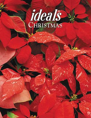 Ideals Christmas 2020 Christmas Ideals 2020 | Cokesbury