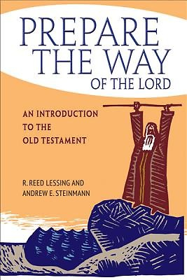 how to prepare for the coming of the lord