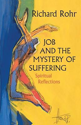 the suffering portrayed in the book of job 'proverbs' is a bible book compiled by king solomon and is is a collection of many wise sayings and axioms -see proverbs 1:1-6 'job', on the other hand, is the life story of the godly man job.