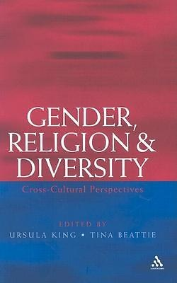 an overview of the controversial issue of gender Global issues overview as the world's only truly universal global organization, the united nations has become the foremost forum to address issues that transcend national boundaries and cannot.