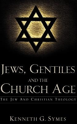 Jew and gentile dating