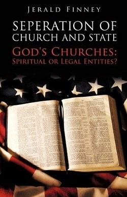 seperation of church from state essay Writing an essay on separation of church and state locate sources to use in your essay and our free citation generator to cite them in apa, mla, or chicago (latest versions.