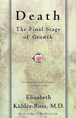 an overview of death and dying by elisabeth kubler ross The kübler-ross model, commonly known as the five stages of grief, was first introduced by elisabeth kübler-ross in her 1969 book, on death and dying.