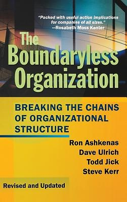 "boundaryless organization an overview The ""boundaryless"" career the ""boundaryless"" career serves as the status quo for 21st century career literature (dany,francoise 201 1) based on the development of information and."