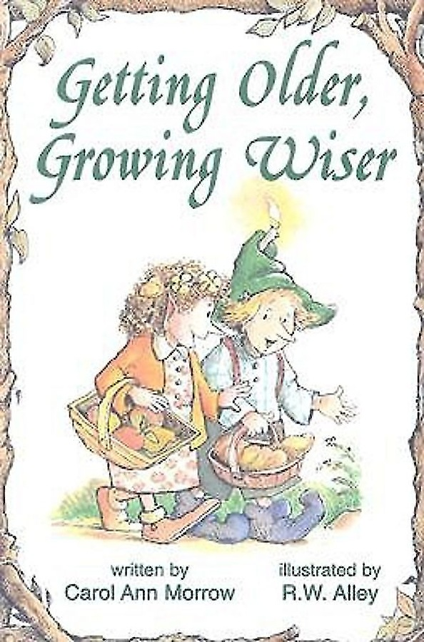 growing older and wiser in the Home » people » wilburson » growing older (piano-vocal 128 kbs)  maybe even a bit wiser etc, etc, etc growing older  am i growing wiser.