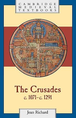 An Overview of the Middle of Eleventh Century Crusades