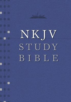 King James Study Bible Online