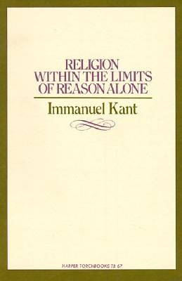 Treatise of Human Nature/Book 3: Of morals/Part 1/Section 1