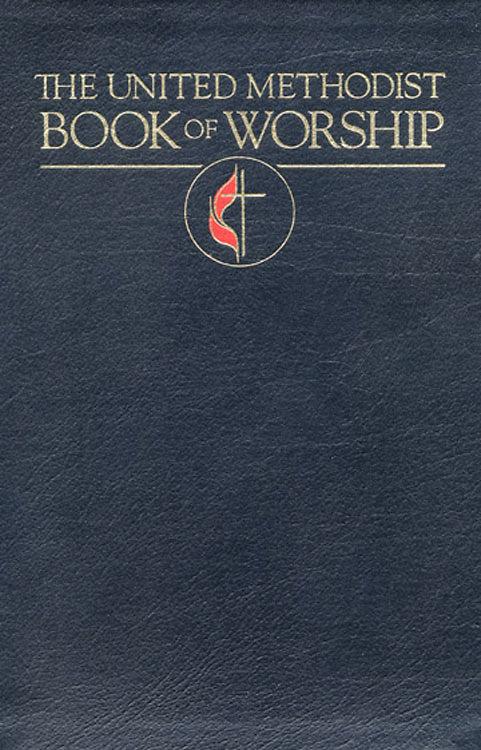 the united methodist book of worship cokesbury. Black Bedroom Furniture Sets. Home Design Ideas
