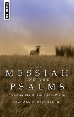 the description of the messiah in the book of psalms in the bible Jesus in all the books of the bible the bible is about jesus  genesis the seed of the woman messiah would be  psalms the lord who is our shepherd messiah .