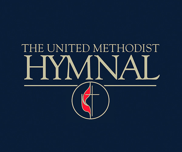United Methodist Worship Lectionary Helps
