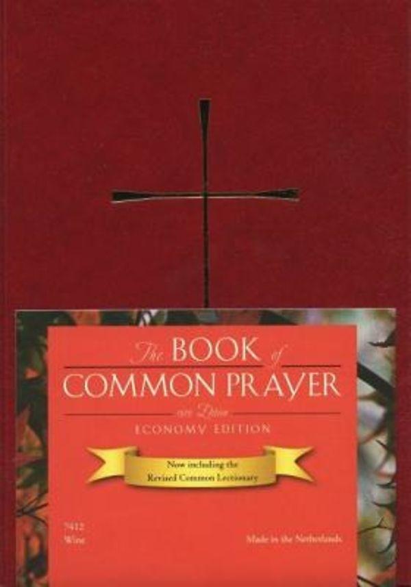 book of common prayer 1979 pdf