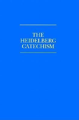 Keywords: heidelberg catechism - Christianbook.com
