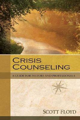 crisis and trauma counseling In this how-to manual floyd, associate professor of psychology and counseling at southwestern baptist theological seminary, helps ministers understand the nature of crisis events relationships, and differences between four key terms: crisis, trauma, loss, and grief.