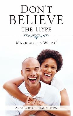 don 39 t believe the hype cokesbury. Black Bedroom Furniture Sets. Home Design Ideas