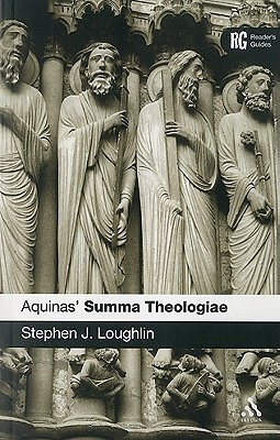 summa theologiae by thomas aquinas All these pages have now been copied to the wiki these original html versions are kept here as a record summa theologiae - thomas aquinas this page is the beginning of a project to set the whole of aquinas' summa theologiae into parallel latin-english there are better internet settings of the latin, (for.