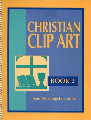 Picture of Christian Clip Art