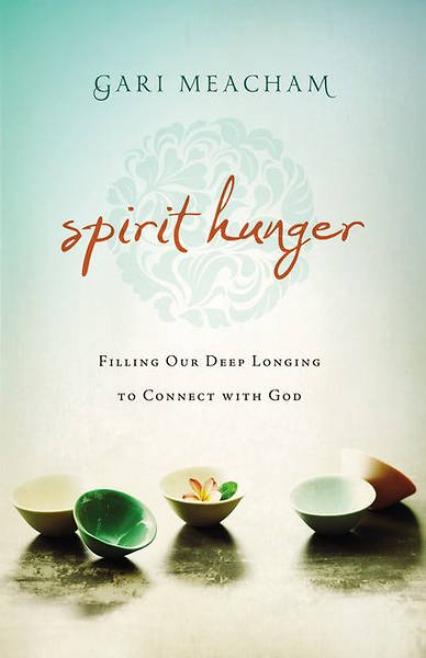 Spirit Hunger