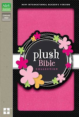 Plush Bible Collection, NIRV