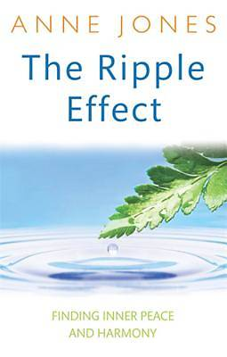 Picture of The Ripple Effect