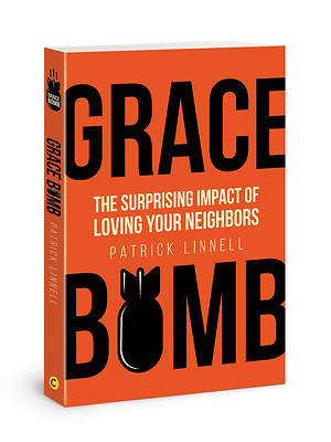 Picture of Grace Bomb