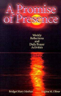 Picture of A Promise of Presence