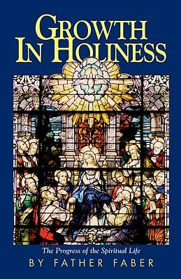 Picture of Growth in Holiness