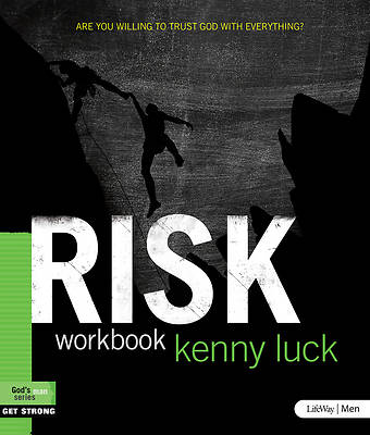 Picture of Risk