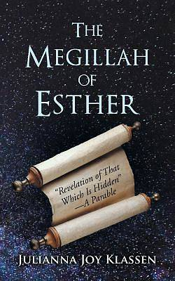 Picture of The Megillah of Esther