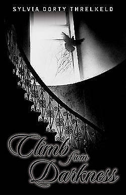 Climb from Darkness