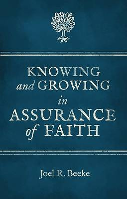 A Christians Pocket Guide to Assurance