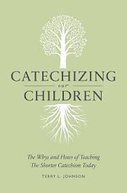 Picture of Catechizing Our Children