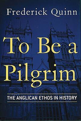 Picture of To Be a Pilgrim