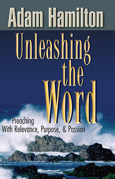 Picture of Unleashing the Word