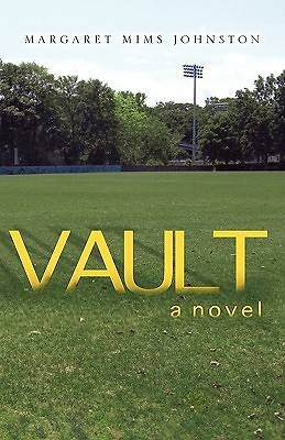 Picture of Vault