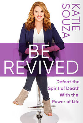 Be Revived