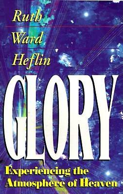 Picture of Glory