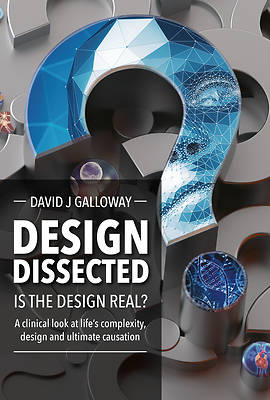 Picture of Design Dissected