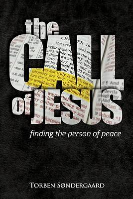 Picture of The Call of Jesus
