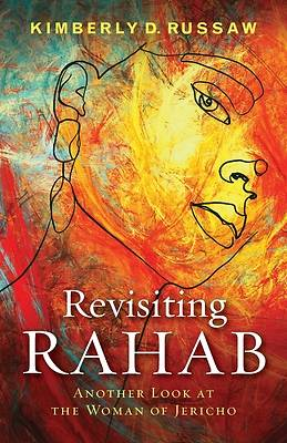 Picture of Revisiting Rahab